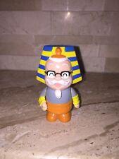 COLONEL SANDERS AROUND THE WORLD EGYPT FIGURE