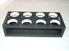2 Cnc Lathe Tooling Bushing Sleeve Reducer Adapter Turret Rack Organizer 2hrn8