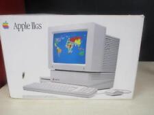 RARE! VINTAGE APPLE IIGS ORIGINAL COMPUTER - BOX ONLY