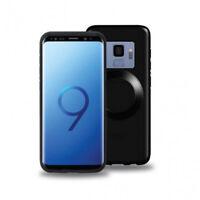 Tigra Support Mountcase 2 Pour Samsung Galaxy S9 Plus
