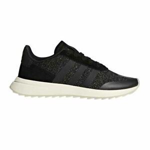 Adidas - FLASHBACK W - SCARPE RUNNING - art.  BY9687