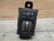 Subaru Forester SH Sitzheizung  Schalter (5)