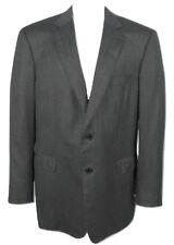 NEW $4995 Brioni Cashmere & Silk Sportcoat (Jacket)!   46 L e 56 L  *Millennio*