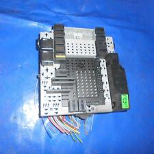 s60 30682981 v70 II Boîte à fusibles ZEM CEM Volvo VOLVO s80 v70//2