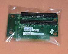 Dell Poweredge C2100 FS12-TY  Riser Board DAS98TB24A0 2X PCI-E 16X