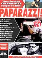 Paparazzi, Vol. 1 - DVD- Brand New & Sealed-Fast Ship! OD-055
