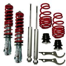 Redline Gewindefahrwerk VW Lupo 6X 1,0 1,4 16V GTI TDi 1,7 SDi Sport Fahrwerk
