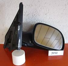Außenspiegel rechts elek. Chrysler Voyager Baujahr 2/1996 eBay 3442