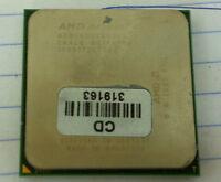 AMD Athlon 64 X2 3600+ 1.9GHz/1MB Socket AM2 ADO3600IAA5DD CPU - FREE SHIP!