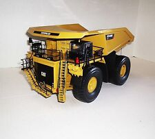 "Tonkin Replicas Caterpillar MT4400D AC Mining Truck ""BLOW OUT SALE"""