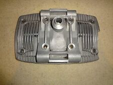 Laverda 750SF couvercle culasse - Cylinder head cover