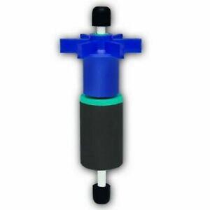 Replacement Impeller for SUNSUN/GRECH/SUPER HW-304A/304B/404A/404B/704B & CF500