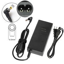 """NEW AC Power Adapter For LG 43"""" 43LF5100 43LF5100-UA & 49"""" 49LF5100 49LF5100-UA"""