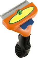 Deshedding Comb for Dogs Grooming Brush Kit For Dog And Cat Hair, Fast Shipping