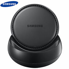 NEW Samsung Dex Staion Mobile Desktop Environment Charging Dock S8 S8+ EE-MG950T