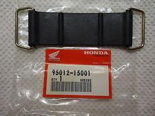HONDA CL CB 100 CL CB 125 CB CL 175 CB CL 200 OEM NEW BATTERY STRAP BAND HOLDER
