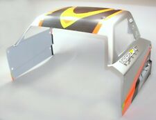 Losi 5ive-t recambio carrocería parte a mediados CAB body section AVC l5t ®