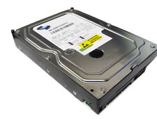 Unbranded/Generic Other Hard Drives