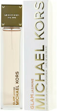 GLAM JASMINE by Michael Kors perfume for women EDP 3.3 / 3.4 oz New in Box