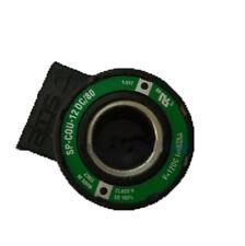 H● ATOS  SP-COU-12DC/80 Solenoid Coil New.