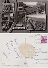 VADO LIGURE: Saluti da    1964