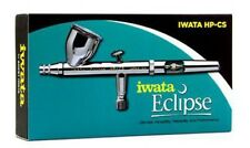 ANEST IWATA HP-CS AirBrush 0.3 mm cup7.0 Made in Japan 2015 New Package F/S