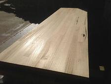 Australian Hardwood Vic Ash Laminated KD 600x26 2.1m lengths Timber Table Top