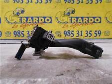 MANDO LIMPIAPARABRISAS Seat Toledo (5P2)(09.2004 ->) 2.0 TDI 16V BKD  1K0953519A