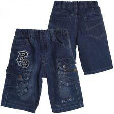 Markenlose Jungen-Hosen in 98