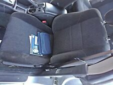 SUBARU LIBERTY 98 99 00 01 02 03 04 FRONT LEFT OR RIGHT HAND SEAT