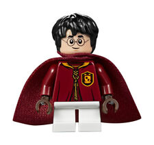 LEGO® Harry Potter Quidditch minifig from 75956