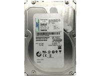 "IBM/Seagate 2TB ST2000NM0011 7200RPM 64MB SATA 6Gb/s 3.5"" Enterprise Hard Drive"