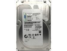 "IBM/Seagate 2TB ST2000NM0011 7200RPM 64MB SATA 6Gb/s 3.5"" Enterprise Hard Drive"