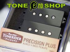 Tonerider Precision Plus Bass Pickup Set