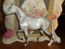 breyer horse mangalarga marchador