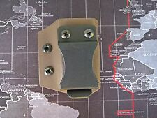 T.Rex Arms SIG P229 Micro Mag Carrier Kydex Holster New!!