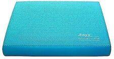 Airex Balance-pad Elite - verschiedene Farben blau