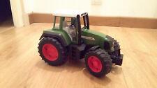 BRU2581 1//16 Lame de déblayage pour tracteur jouet BRUDER