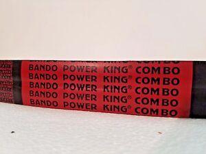 2B90 BANDO Power King Combo V-Belt