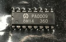 PA0009 8-759-912-64 SONY Integrated Circuit