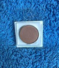 Coastal Scents Single Eyeshadow Pan - Midnight Rodeo - MELB STOCK