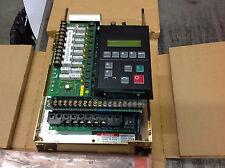 Allen Bradley 1336F-BRF05-AN-EN-LA4-L6 AC Drive 1201-HAS2 Terminal, NEW NO BOX