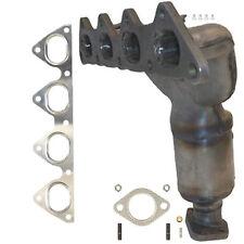 Eastern Catalytic 40654 or Magnaflow 49314