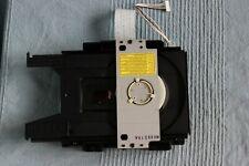 Technics SL-PS770A SL-PS770D SL-PS670D SL-PS670A  Ersatzlaufwerk mit neuem Laser