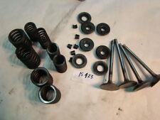 EPS15423 Harley Evo head parts FXR FXRT Evolution motor engine FXRP FXLR FXRS FL