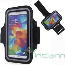Armband fascia braccio Sport per Samsung Galaxy S3 i9300 Neo i9301 corsa AB7