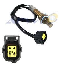 Oxygen Sensor -APW AP4-236- OXYGEN SENSORS