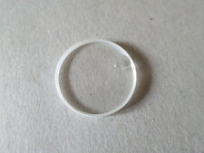 20.8mm @ Crystal Glass Parts Compatible With Rolex Tudor Watch