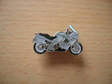 Pin Anstecker BMW K 1200 GT / K12000 GT Baujahr 2003 silber Art. 0964 Motorrad