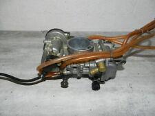 CARBURATEUR KEIHIN FCR POUR KTM 250 SXF 2010